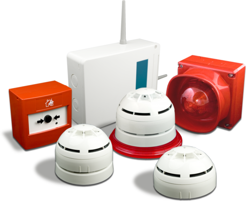 D&L-fire-alarm-detection-system-500x500
