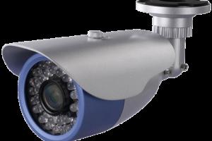 oferta sistem camere video